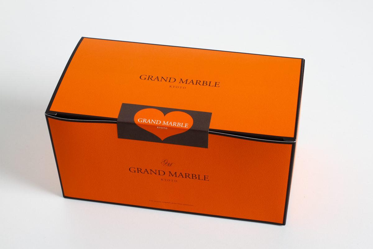 GRAND MARBLE(グランマーブル)