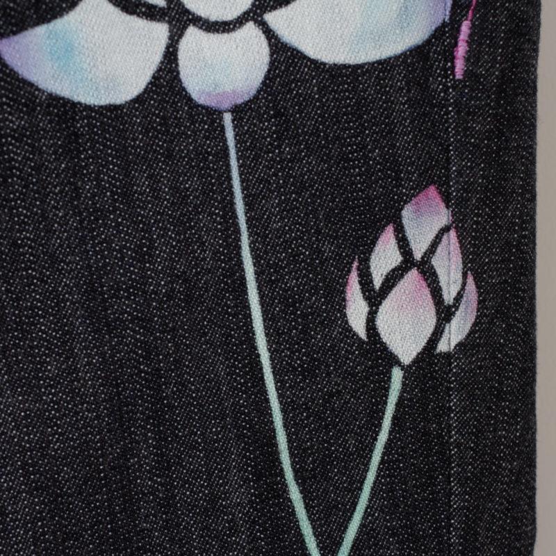 【蓮の花】5
