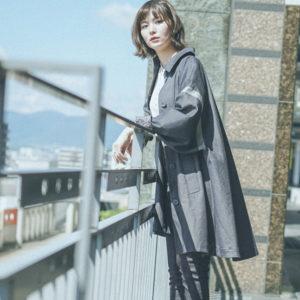 Womenコート・ジャケット