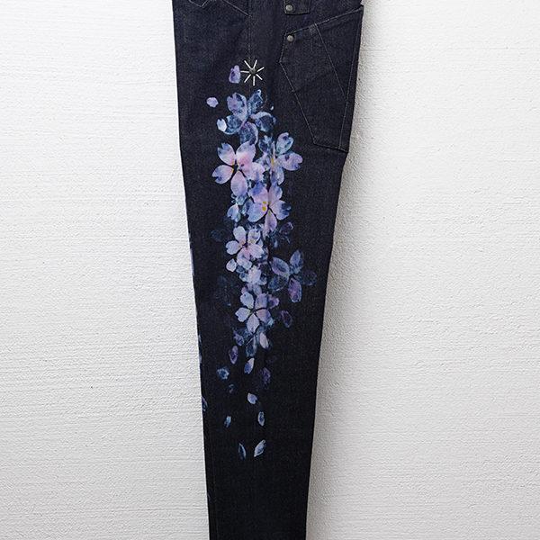 1点物花火桜2-3
