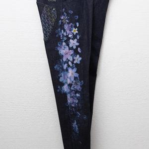 1点物花火桜2-4