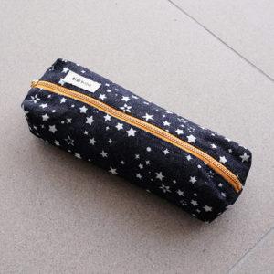 星ペンケース1-1