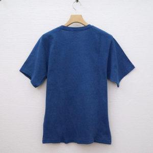 星柄Tシャツ1-2