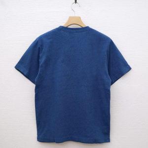 星柄Tシャツ2-2