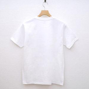 スタッフTシャツ01-2