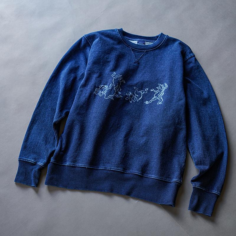 TシャツTOP