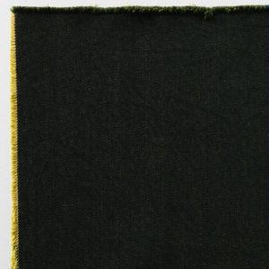 浸染黄色-1-3