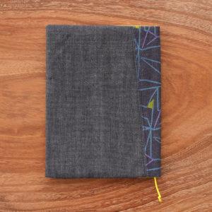 bookカバーB6-1