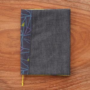 bookカバーB6-2