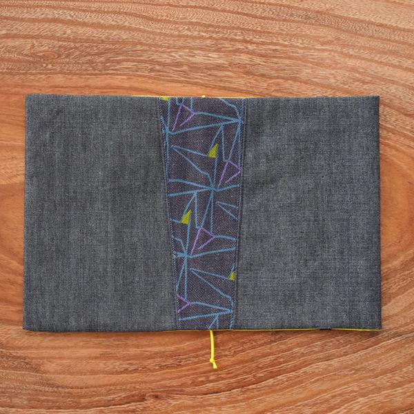bookカバーB6-4