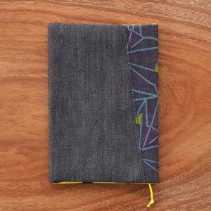 bookカバー文庫-1