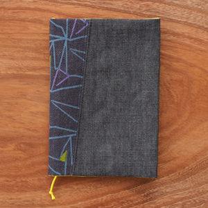 bookカバー文庫-2