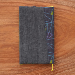 bookカバー新書-1