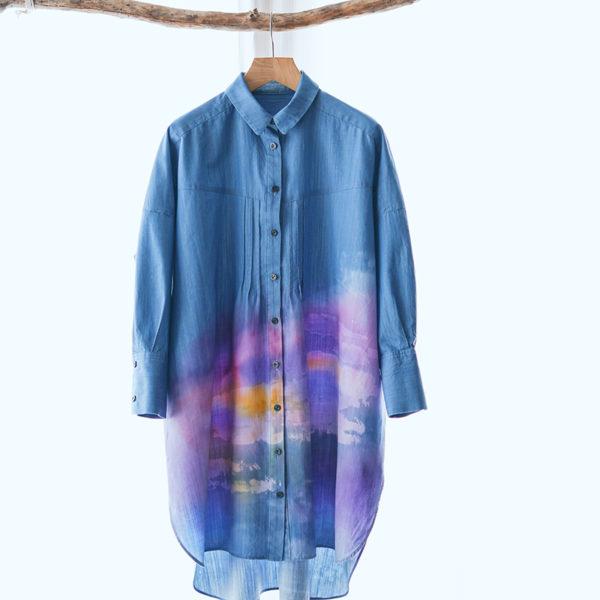 シャツ2-1