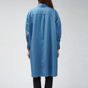 デニムシャツ11-4