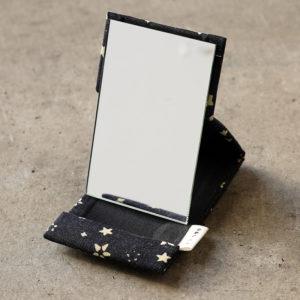 折りたたみ鏡11-3