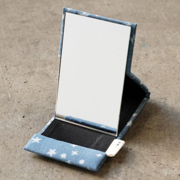 折りたたみ鏡12-3