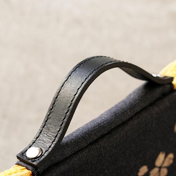 バッグ型ペンケース14-6