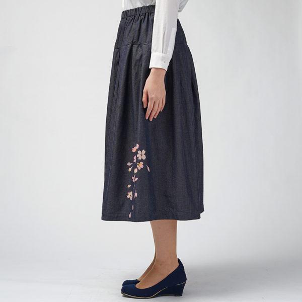 つつみ-桜1-3