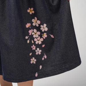 つつみ-桜1-5