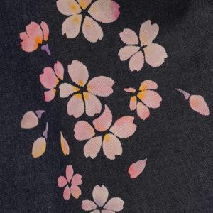 つつみ-桜1-6