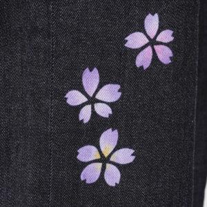 1点もの-紫さくら雅14-6
