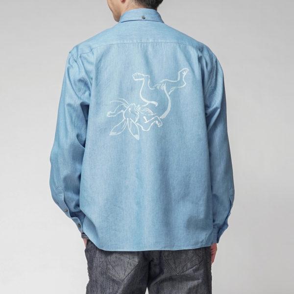 デニムシャツ01-2