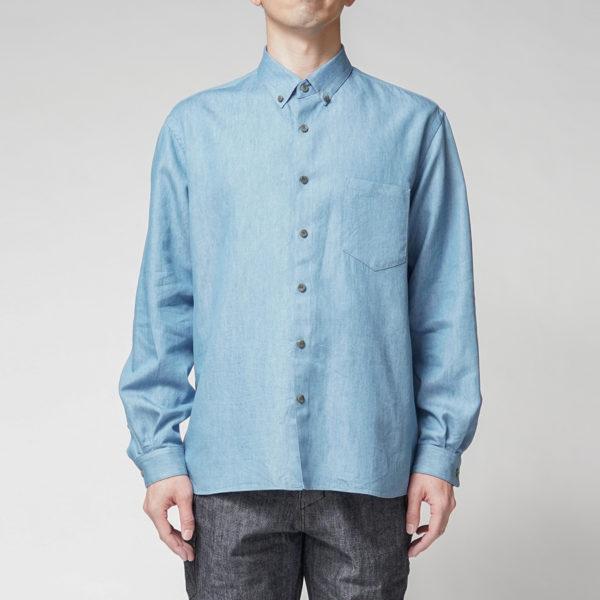 デニムシャツ01-3