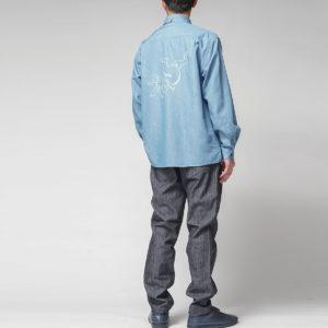 デニムシャツ01-4