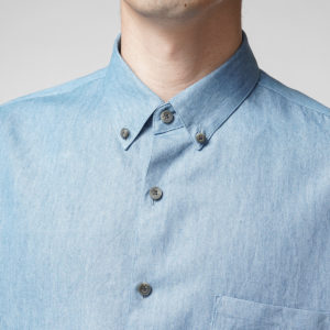 デニムシャツ01-6