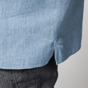 デニムシャツ01-7