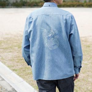 デニムシャツ05-1