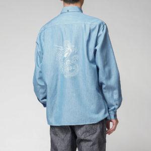 デニムシャツ05-2
