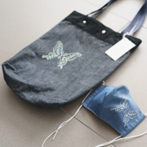 bagmaskset_1