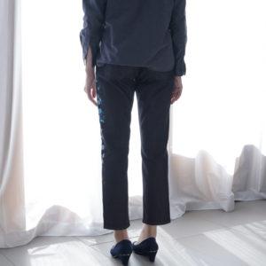 jeans_hanabi
