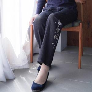 jeans_miyabi
