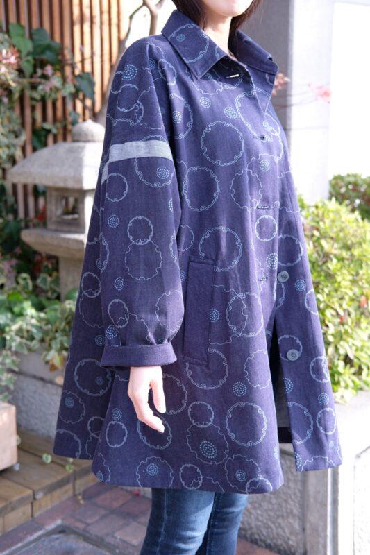 レディースのお洋服
