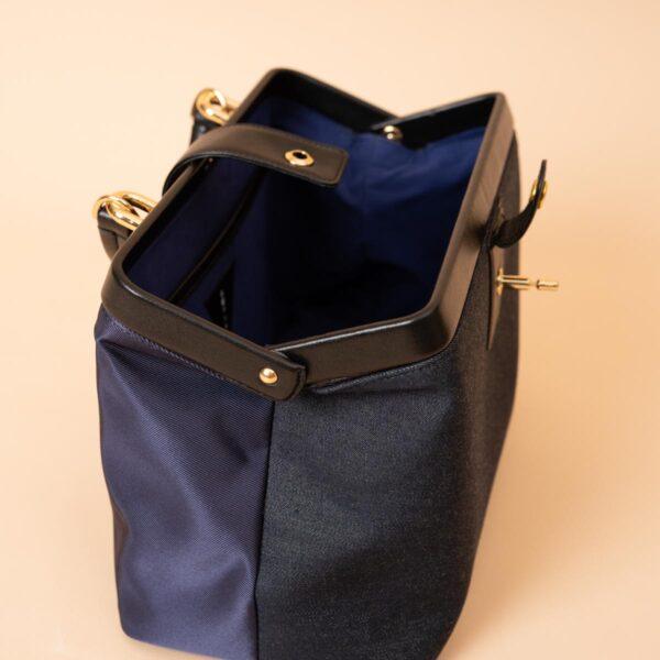 Collection Mini Doctor Bag